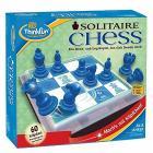 Solitaire Chess - Solitario Scacchi (11111)
