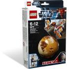 LEGO Star Wars - Sebulbas Podracer & Tatooine (9675)