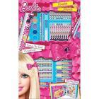 Barbie Set Coloriamo