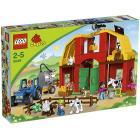 LEGO Duplo - Fattoria grande (5649)