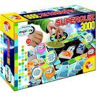 Discovery Super Quiz 3000 (41169)