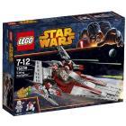V-Wing Starfighter - Lego Star Wars (75039)
