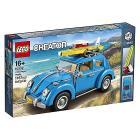 Maggiolino Volkswagen Lego Creator (10252)