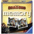 Memory Dragon Trainer (21118)