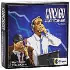 Chicago Stock Exchange (7641193)