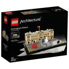 Buckingham Palace - Lego Architecture (21029)