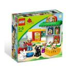 LEGO Duplo - Negozio degli animali (5656)