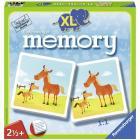 Memory XL (21122)
