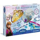 Frozen Accessori di Elsa (15124)
