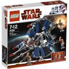 LEGO Star Wars - Droid TRI - Fighter (8086)
