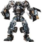 Transformers 3 Mechtech weapon system - Ironhide (29698)