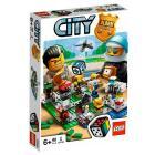 LEGO Games - City Alarm (3865)