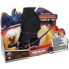Sdentato Toothless nero catapulta – Action Dragons