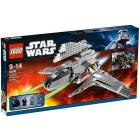 LEGO Star Wars - Shuttle dell'imperatore Palpatine (8096)