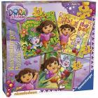 Dora (7134)