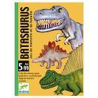 Batasaurus (DJ05136)
