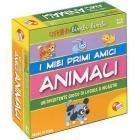 I miei primi amici animali (413181)