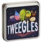 Tweegles (14140)