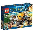 Il Quad Leone di Lennox - Lego Legends of Chima (70002)