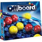 Offboard (0011422)