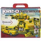 Transformers Bumblebee  KRE-O (36421148)