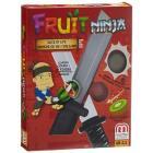 Fruit ninja (W5902)