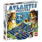 LEGO Games - Atlantis   (3851)