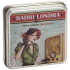 Radio Londra (14154)