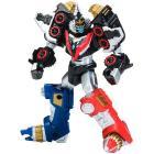 Megazord Power Rangers 35155