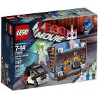 Divano a castello - Lego Movie (70818)
