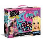 Crazy Chic - Il Mio Kit di Bellezza (15158)