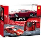 Ferrari F430 Radiocomandato 1:16 (20731282)