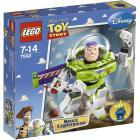LEGO Toy Story - Buzz verso l'infinito e oltre! (7592)
