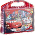 Baby Cubes Cars 2