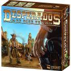 Desperados of Dice Town (GTAV0419)