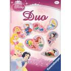 Princess duo (22166)