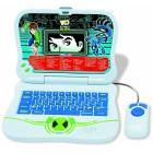 Computer Kid Ben10 (121670)