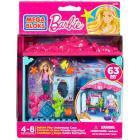 Barbie Acquario Sottomarino (80168V)