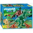 Tirannosauro Rex (4171)