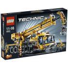 LEGO Technic - Gru mobile (8053)