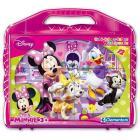 Valigetta 12 Cubi Minnie (411710)