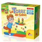 Carotina Edu-Action La Torre Dei Colori (51724)