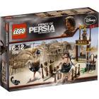 LEGO Prince of Persia - La corsa degli struzzi (7570)