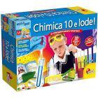 Chimica 10 e Lode! (51748)