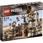 LEGO Prince of Persia - La battaglia di Alamut (7573)
