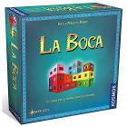 La Boca (GTAV0440)