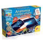 Raggi X-Anatomia Del Corpo Umano (51779)