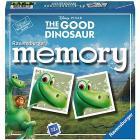 The good dinosaur (21178)