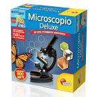 Piccolo Genio Microscopio Deluxe (51793)