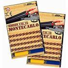 Cartucce fucile Montecarlo calibro 12 (5040/41)